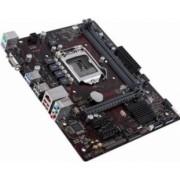 Placa de baza Asus EX-H110M-V socket LGA1151