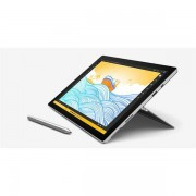 Tablet Microsoft Surface Pro 4, i5/8GB/256GB MS-TAB6