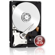 "HDD Interni WD Red NAS™ 3.5"" 2 TB, IntelliPower, WD20EFRX"