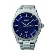 Seiko Solar SNE361P1 horloge