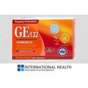 GE132 60 kapsula