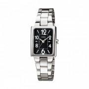 Дамски часовник Casio Collection - LTP-1294D-1A
