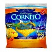 Cornito gluténmentes tészta, 200 g - kiskocka