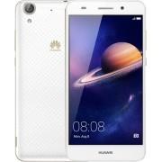 Huawei Y6 II 16GB Blanco, Libre B