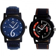 Sports Sixth Art Design And Attractive Sport Design Quartz Combo Analogue Wrist Watch By SCK