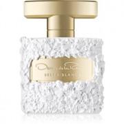 Oscar de la Renta Bella Blanca eau de parfum para mujer 30 ml