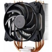 Cooler procesor Cooler Master MasterAir Pro 4