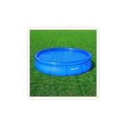 Copertina solara pentru piscina