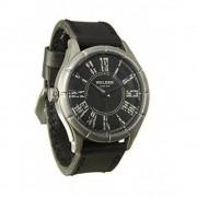 Men'Welder PH4900-C-PH01T 21-505 K мъжки часовник