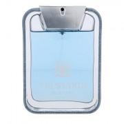 Trussardi Blue Land toaletní voda 100 ml pro muže