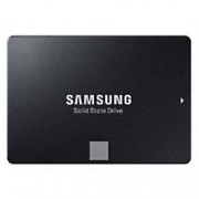 Samsung Internal Solid State Drive 860 EVO 2.5 250 GB