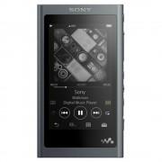 MP3 плеер Sony NW-A55 Black