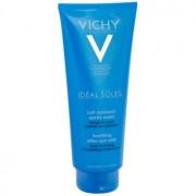 Vichy Idéal Soleil Capital loção calmante after sun para pele sensível 300 ml