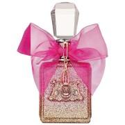 Juicy Couture Viva La Juicy Rosé Parfémová voda (EdP) 100 ml