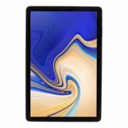 Samsung Galaxy Tab S4 (T830N) 64GB gris refurbished