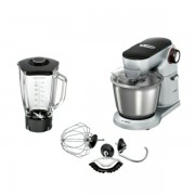 Kuhinjski stroj Bosch MUM9B33S12 OptiMUM MUM9B33S12