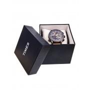 Ceas Timex Intelligent Quartz TW2P72500