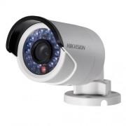 Camera supraveghere exterior IP Hikvision DS-2CD2010F-I, 1.3 MP, IR 30 m, 4 mm