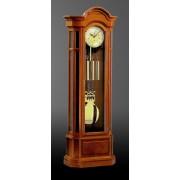 Podlahové dřevěné kyvadlové hodiny Kieninger 0124-41-01