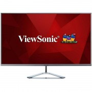 ViewSonic VX Series VX3276-2K-MHD 31.5 LED IPS QuadHD