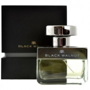 Banana Republic Black Walnut eau de toilette para hombre 100 ml