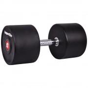 inSPORTline Gantera Profi 60 kg
