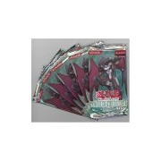 Yu-Gi-Oh Cards - Power of the Duelist - Booster Packs ( 5 Pack Lot )