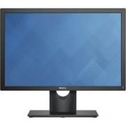 Monitor PC dell E2016H