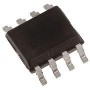 ON Semiconductor Amplificatore operazionale, , Bassa potenza, alimentazione doppia/singola, SOIC, 8 Pin (5), MC33172VDR2G