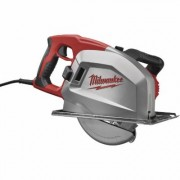 Milwaukee Metal Cutting Circular Saw - 8Inch, Model 6370-21