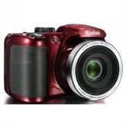 Kodak Aparat PixPro AZ252 Czerwony