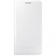 Galaxy Alpha G850 Flip Cover White EF-FG850BWEGWW