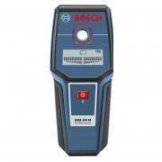 BOSCH GMS 100 M Detector de metale