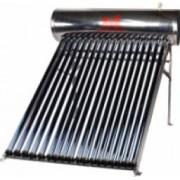 Sistem panou solar presurizat EvoTools Tuburi Heat SPP-470-H581800-18 C INOX 18 tuburi Diam 58 Lungime 1800 Volum 150l