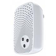 Sirena Wireless GEN 5 - Aeotec