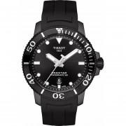 Reloj Tissot Seastar 1000 Powermatic 80 T120.407.37.051.00