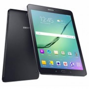 Samsung SM-T813 Galaxy Tab S2 9,7 WiFi - Svart