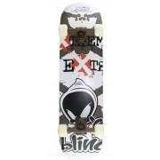 Nils Extreme Tavola skateboard 78 x 20 cm Blind design