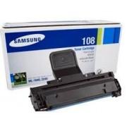 Incarcare cartus toner Samsung ML1640