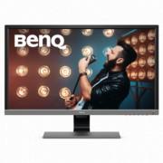 BENQ LED EL2870U
