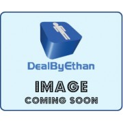 Tommy Hilfiger Th Bold Eau De Toilette Spray 3.4 oz / 100.55 mL Men's Fragrance 533815