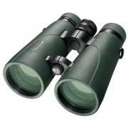 Bresser Binoculares 8x56 Pirsch