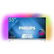 Philips 55POS901F - OLED tv