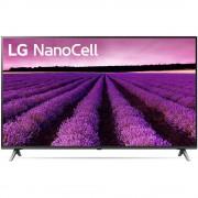 4K NanoCell телевизор LG 49SM8050PLC