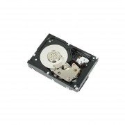 Disco Duro Dell 1TB 7.2K Rpm Sata 6GBPS 3.5 Pulgadas Cableado Modelo 400-APEH (T30)