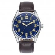 Orologio mark maddox uomo hc6017-35