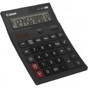 Calcolatrice da tavolo Canon AS-1200