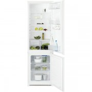 0202050208 - Kombinirani hladnjak ugradbeni Electrolux ENN2800AJW