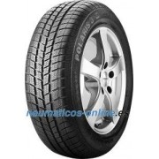 Barum Polaris 3 4x4 ( 205/70 R15 96T )