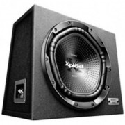 Sony Nw12022E Xs Powered Subwoofer (Rms Power 420 W)